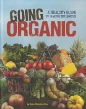Going Organic