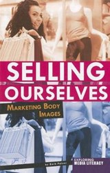 Selling Ourselves | Barb Palser |