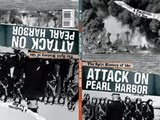 The Split History of the Attack on Pearl Harbor | Steven Otfinoski |