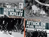 The Split History of the Attack on Pearl Harbor