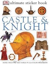 Castle & Knight