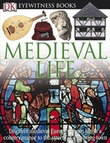 Medieval Life | Andrew Langley |