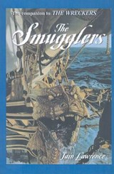 The Smugglers | Iain Lawrence |