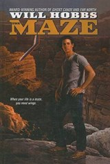 The Maze | Will Hobbs |