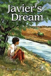 Javier's Dream | Linda Sibley |