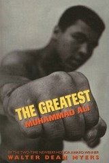 The Greatest | Walter Dean Myers |