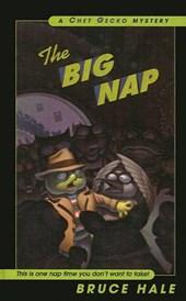The Big Nap