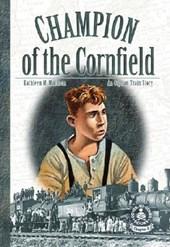 Champion of the Cornfield