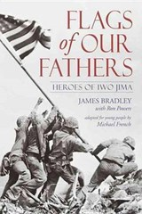 Flags of Our Fathers | James Bradley |