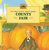 County Fair | Laura Ingalls Wilder |