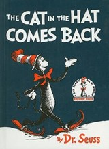 The Cat in the Hat Comes Back! | Dr Seuss |