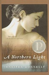 A Northern Light | Jennifer Donnelly |