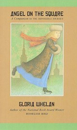 Angel on the Square | Gloria Whelan |