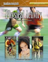 Physical Activity | Alexandra Powe Allred |