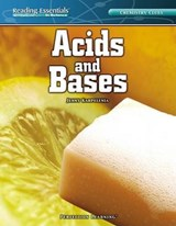 Acids And Bases | Jenny Karpelenia |