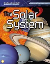 The Solar System | Susan Glass |