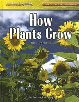 How Plants Grow | Lewis Parker |