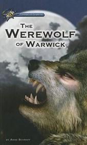Werewolf of Warwick