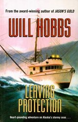 Leaving Protection | Will Hobbs |