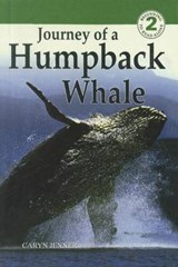 Journey of a Humpback Whale | Caryn Jenner |