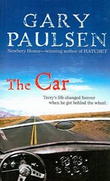 The Car | Gary Paulsen |