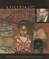 Visiting Langston | Willie Perdomo |
