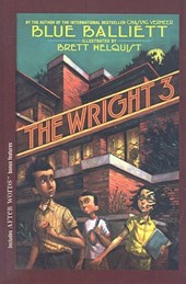 The Wright