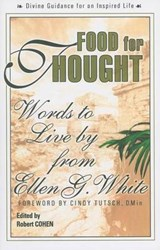 Food for Thought | Ellen G. White |