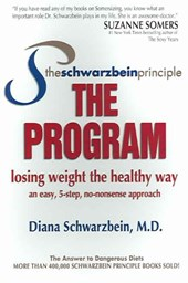 The Schwarzbein Principle The Program