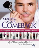 Staging Your Comeback | Christopher Hopkins |