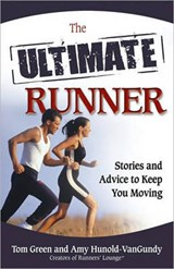 The Ultimate Runner | Tom Green |