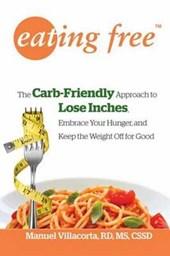 Eating Free