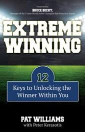 Extreme Winning