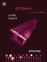 Of Dances |  |