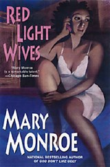 Red Light Wives | Mary Monroe |
