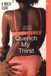 Quench My Thirst