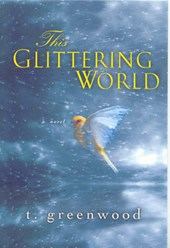 This Glittering World