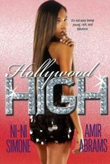 Hollywood High | Simone, Ni-Ni; Abrams, Amir |