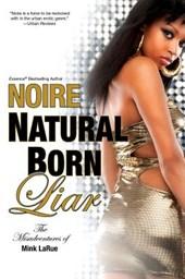 Natural Born Liar