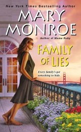 Family of Lies | Mary Monroe |