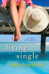 Living Single | Holly Chamberlin |