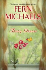 Fancy Dancer | Fern Michaels |