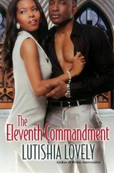The Eleventh Commandment | Lutishia Lovely |