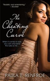 The Cheating Curve | Paula T. Renfroe |