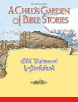 Old Testament Workbook | Carolyn Bergt |