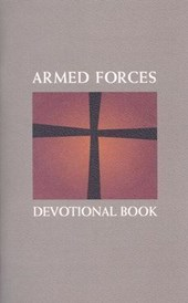 Armed Forces Devotional Book |  |