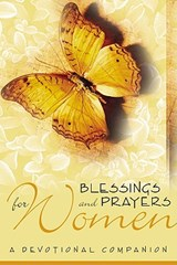 Blessings and Prayers |  |