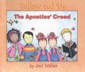 The Apostles' Creed - Follow and Do