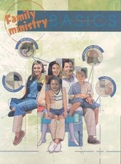 Family Ministry Basics