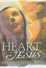 The Heart of Jesus | Marlys Taege Moberg |